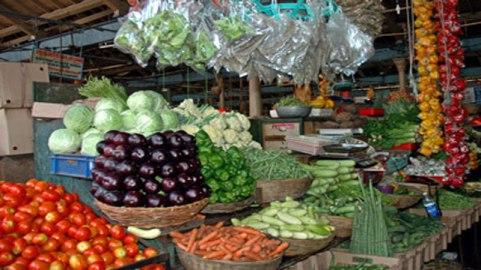 vegetable6